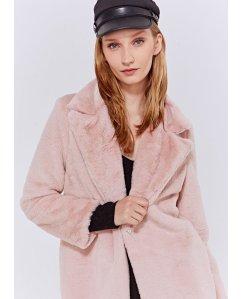 abrigo-teddy-boton-colores